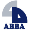 ABBA PERSONNEL SERVICES INC - Abroad