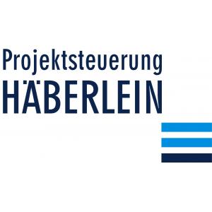 Projektsteuerung Häberlein GmbH & Co. KG