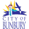City of Bunbury