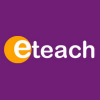 eTeach UK Limited