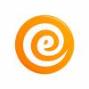 Pontual - Software Solutions Lda