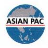 Asian Pac Holdings Berhad