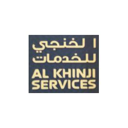 Al Khinji Recruitment