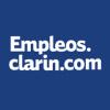 Empleos Clarin CONCESIONARIO BUSCA