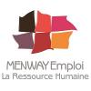 Menway Emploi Valence
