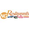 NG Restaurants