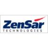 Zensar Technologies Ltd