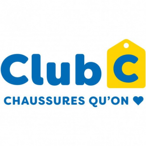 Club C - Chaussures qu'on aime