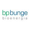 BP Bunge Bioenergia