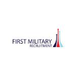 First Military Recruitment Ltd