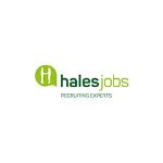 Hales Group