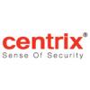 Centrix Security