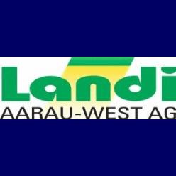 LANDI Aarau-West AG