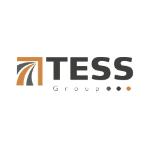 The Tess Group