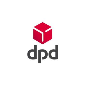 DPD (UK)