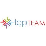 Top Team
