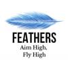 Feathers Marketing