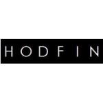 Hodfin