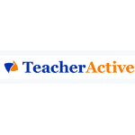 TeacherActive - Nottingham