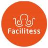 Facilitess