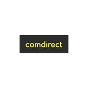 comdirect bank