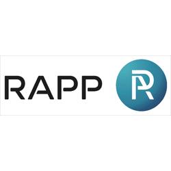 Rapp Services AG