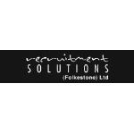 Recruitment Solutions (Folkestone) Ltd