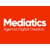 Mediatics