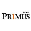 Banco Primus