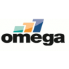 Omega Project Solutions