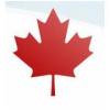 Nuvia Canada Inc.