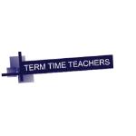 Term Time Teachers