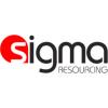 Sigma Resourcing Pty Ltd.