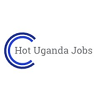 Hot Uganda Jobs