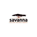 Savanna Staff Solutions Ltd