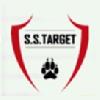 SS TARGET