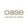 Oase - Wohnen im Alter