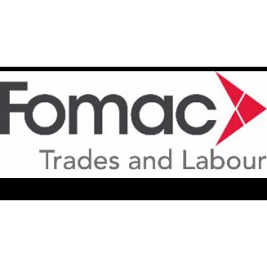FOMAC Construction Ltd.