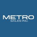 Metro Sales