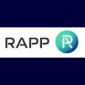 Rapp Gruppe