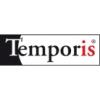 Temporis Bourg-la-Reine