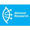 Almond Research