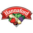 Hannaford Supermarkets
