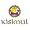 Kisimul Group Limited
