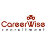 CareerWise Recruitment