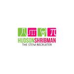 Hudson Shribman
