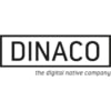 DINACO - digital native companyAG