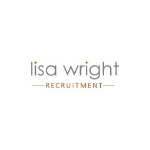 Lisa Wright Recruitment