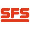 SFS Group AG