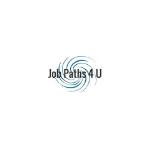 Job Paths 4 U